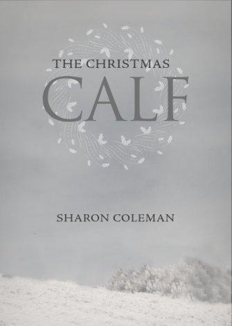 The Christmas Calf