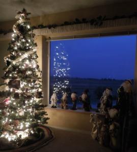 Christmastoo2013 007d