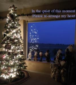 Christmastoo2013 007g